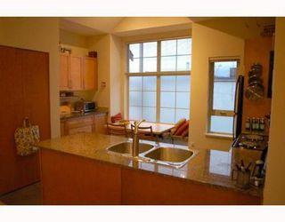 Photo 6: 30 4055 PENDER Street in Redbrick Heights: Home for sale : MLS®# V810483