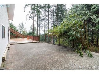 Photo 16: 3316 Fulton Rd in VICTORIA: Co Triangle Single Family Detached for sale (Colwood)  : MLS®# 755827