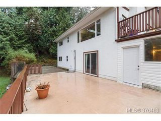 Photo 17: 3316 Fulton Rd in VICTORIA: Co Triangle Single Family Detached for sale (Colwood)  : MLS®# 755827