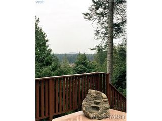 Photo 19: 3316 Fulton Rd in VICTORIA: Co Triangle Single Family Detached for sale (Colwood)  : MLS®# 755827