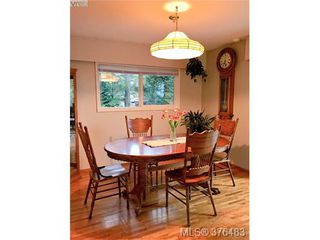 Photo 14: 3316 Fulton Rd in VICTORIA: Co Triangle Single Family Detached for sale (Colwood)  : MLS®# 755827