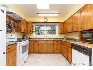 Photo 5: 3316 Fulton Rd in VICTORIA: Co Triangle Single Family Detached for sale (Colwood)  : MLS®# 755827