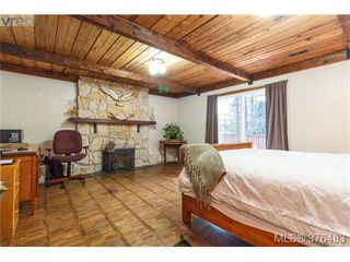 Photo 6: 3316 Fulton Rd in VICTORIA: Co Triangle Single Family Detached for sale (Colwood)  : MLS®# 755827