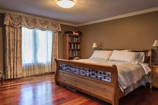 Photo 13: 1155 CHARTWELL Crescent in West Vancouver: Chartwell House for sale : MLS®# R2156384
