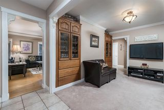 Photo 7: 1600 HOLDOM Avenue in Burnaby: Parkcrest House for sale (Burnaby North)  : MLS®# R2165020