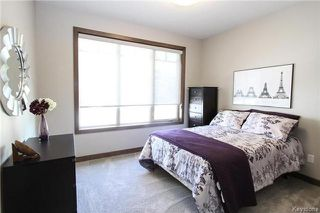 Photo 11: 10 Erin Woods Road in Winnipeg: Bridgwater Forest Residential for sale (1R)  : MLS®# 1713017
