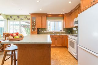 Photo 7: 21706 122 Avenue in Maple Ridge: West Central House for sale : MLS®# R2171081