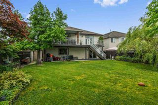 Photo 20: 23228 124A Avenue in Maple Ridge: East Central House for sale : MLS®# R2172380