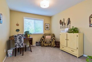 Photo 14: 23228 124A Avenue in Maple Ridge: East Central House for sale : MLS®# R2172380