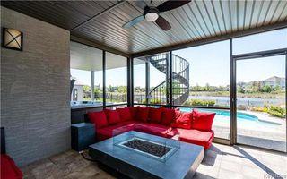 Photo 17: 24 Eastoak Drive in Winnipeg: Royalwood Residential for sale (2J)  : MLS®# 1713989
