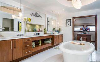 Photo 11: 24 Eastoak Drive in Winnipeg: Royalwood Residential for sale (2J)  : MLS®# 1713989