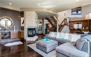 Photo 3: 24 Eastoak Drive in Winnipeg: Royalwood Residential for sale (2J)  : MLS®# 1713989