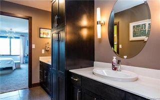 Photo 13: 24 Eastoak Drive in Winnipeg: Royalwood Residential for sale (2J)  : MLS®# 1713989