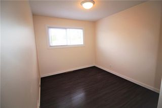Photo 24: 3318A 38 Street SW in Calgary: Glenbrook House for sale : MLS®# C4120224