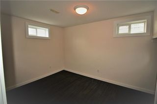 Photo 27: 3318A 38 Street SW in Calgary: Glenbrook House for sale : MLS®# C4120224