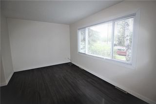 Photo 20: 3318A 38 Street SW in Calgary: Glenbrook House for sale : MLS®# C4120224