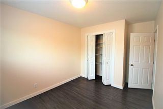 Photo 18: 3318A 38 Street SW in Calgary: Glenbrook House for sale : MLS®# C4120224