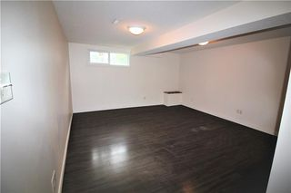 Photo 12: 3318A 38 Street SW in Calgary: Glenbrook House for sale : MLS®# C4120224