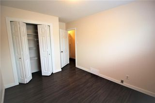 Photo 23: 3318A 38 Street SW in Calgary: Glenbrook House for sale : MLS®# C4120224