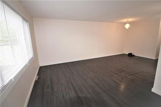 Photo 21: 3318A 38 Street SW in Calgary: Glenbrook House for sale : MLS®# C4120224