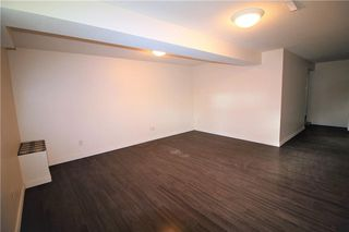 Photo 13: 3318A 38 Street SW in Calgary: Glenbrook House for sale : MLS®# C4120224