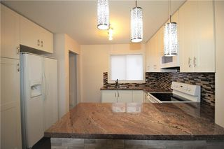 Photo 8: 3318A 38 Street SW in Calgary: Glenbrook House for sale : MLS®# C4120224