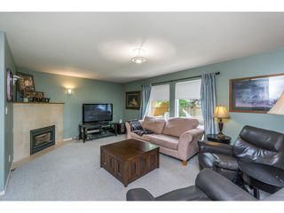 Photo 9: 34816 HARTNELL Place in Abbotsford: Abbotsford East House for sale : MLS®# R2175613