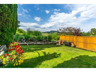 Photo 20: 34816 HARTNELL Place in Abbotsford: Abbotsford East House for sale : MLS®# R2175613