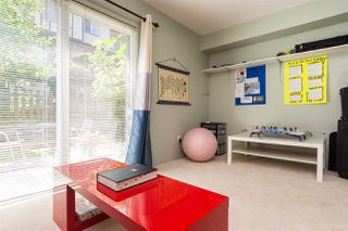 """Photo 15: 12 15133 29A Avenue in Surrey: King George Corridor Townhouse for sale in """"Stonewoods"""" (South Surrey White Rock)  : MLS®# R2175927"""
