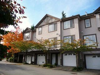 """Photo 2: 12 15133 29A Avenue in Surrey: King George Corridor Townhouse for sale in """"Stonewoods"""" (South Surrey White Rock)  : MLS®# R2175927"""