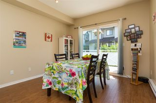 """Photo 11: 12 15133 29A Avenue in Surrey: King George Corridor Townhouse for sale in """"Stonewoods"""" (South Surrey White Rock)  : MLS®# R2175927"""