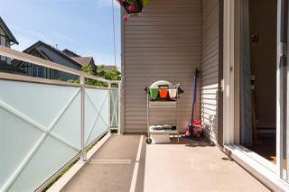 """Photo 19: 12 15133 29A Avenue in Surrey: King George Corridor Townhouse for sale in """"Stonewoods"""" (South Surrey White Rock)  : MLS®# R2175927"""