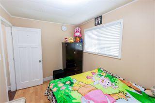 Photo 5: 12054 100 Avenue in Surrey: Cedar Hills House for sale (North Surrey)  : MLS®# R2178940