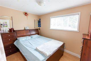 Photo 12: 12054 100 Avenue in Surrey: Cedar Hills House for sale (North Surrey)  : MLS®# R2178940
