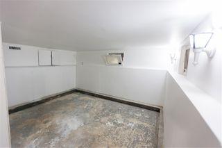 Photo 18: 12054 100 Avenue in Surrey: Cedar Hills House for sale (North Surrey)  : MLS®# R2178940