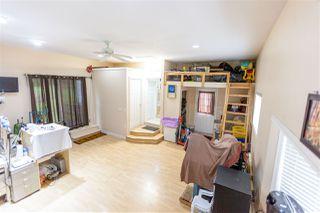Photo 19: 12054 100 Avenue in Surrey: Cedar Hills House for sale (North Surrey)  : MLS®# R2178940
