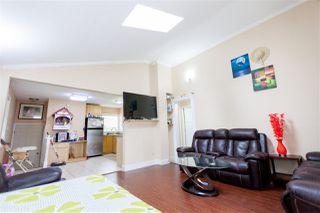 Photo 7: 12054 100 Avenue in Surrey: Cedar Hills House for sale (North Surrey)  : MLS®# R2178940