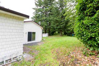 Photo 11: 12054 100 Avenue in Surrey: Cedar Hills House for sale (North Surrey)  : MLS®# R2178940