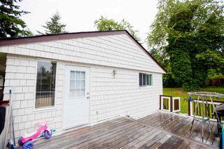 Photo 9: 12054 100 Avenue in Surrey: Cedar Hills House for sale (North Surrey)  : MLS®# R2178940