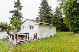 Photo 10: 12054 100 Avenue in Surrey: Cedar Hills House for sale (North Surrey)  : MLS®# R2178940