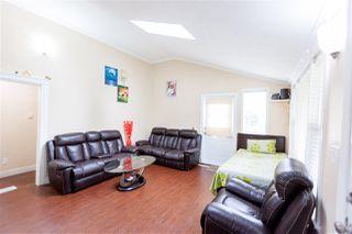Photo 6: 12054 100 Avenue in Surrey: Cedar Hills House for sale (North Surrey)  : MLS®# R2178940