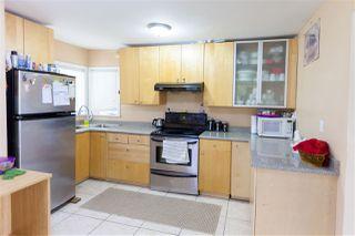 Photo 8: 12054 100 Avenue in Surrey: Cedar Hills House for sale (North Surrey)  : MLS®# R2178940
