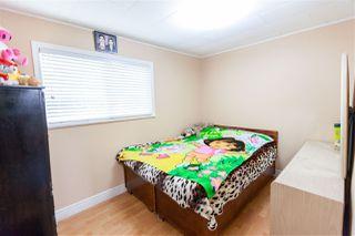 Photo 4: 12054 100 Avenue in Surrey: Cedar Hills House for sale (North Surrey)  : MLS®# R2178940