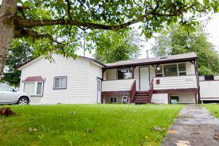 Photo 3: 12054 100 Avenue in Surrey: Cedar Hills House for sale (North Surrey)  : MLS®# R2178940
