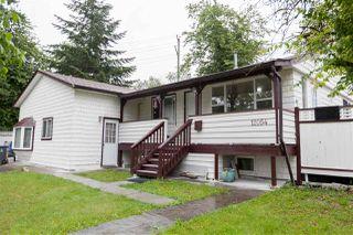 Photo 2: 12054 100 Avenue in Surrey: Cedar Hills House for sale (North Surrey)  : MLS®# R2178940