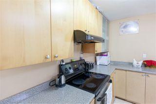 Photo 16: 12054 100 Avenue in Surrey: Cedar Hills House for sale (North Surrey)  : MLS®# R2178940