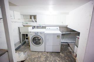 Photo 17: 12054 100 Avenue in Surrey: Cedar Hills House for sale (North Surrey)  : MLS®# R2178940