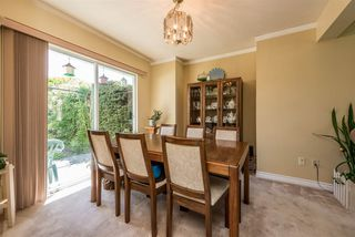 Photo 6: 16130 95A Avenue in Surrey: Fleetwood Tynehead House for sale : MLS®# R2181782