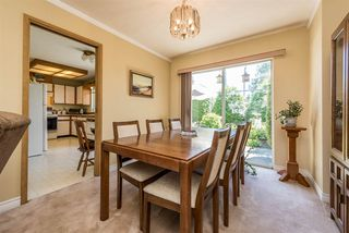 Photo 7: 16130 95A Avenue in Surrey: Fleetwood Tynehead House for sale : MLS®# R2181782