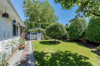 Photo 18: 16130 95A Avenue in Surrey: Fleetwood Tynehead House for sale : MLS®# R2181782